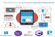 آموزش برنامه نویسی اتوماسیون اداری تحت وب