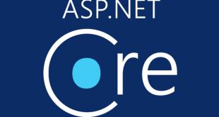 آموزش asp.net core 2